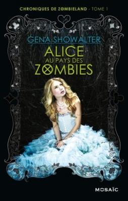 Alice au pays des zombies.jpg